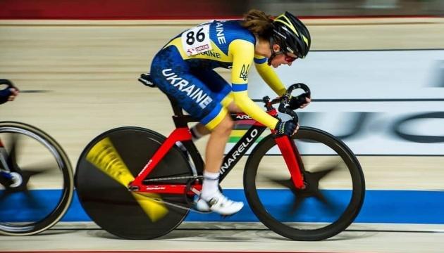 Photo of Украинский стали бронзовыми призерами чемпионата Европы по велотреку в гонке преследования