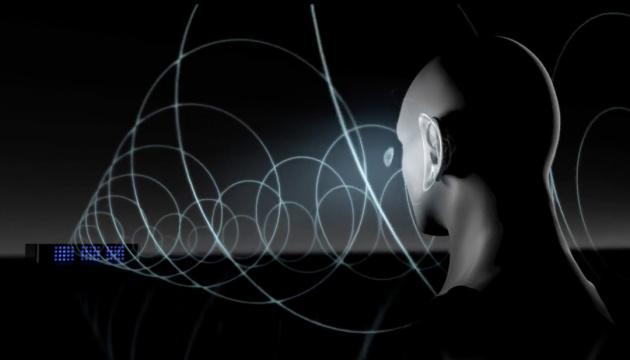 Photo of Прямо в уши: в Израиле создали устройство, дистанционно передает звук