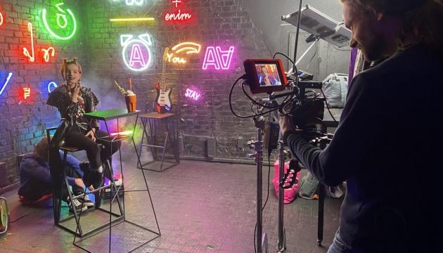 Photo of В Киеве снимают «улетный» детский киномюзикл, премьера — 23 декабря
