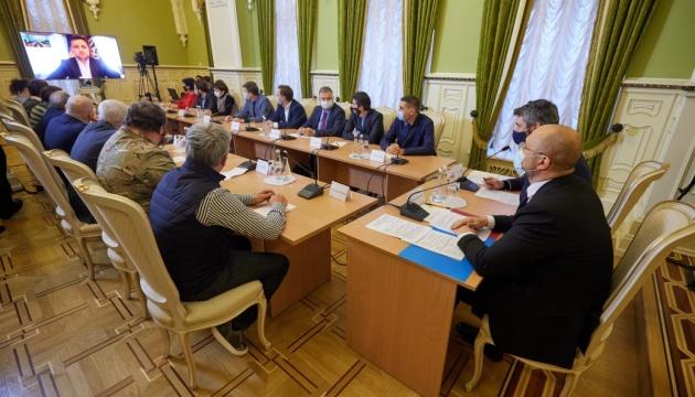 Photo of Зеленский называет выборы-2019 электоральной революцией