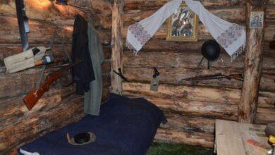 Photo of Львовщина зовет туристов посетить повстанческие укрытия