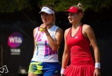 Photo of Четверо украинок — в ТОП-100 рейтинга WTA за призовыми 2020