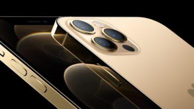 Photo of Чуть более $ 400: эксперты посчитали себестоимость iPhone 12