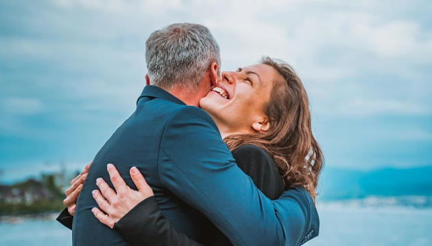 Photo of Ученые обнаружили секрет счастливой семейной жизни