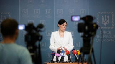 Photo of На Банковой объяснили суть законопроекту Зеленского о поддержке бизнеса