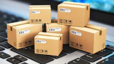 Photo of Онлайн-шопинг в пандемии: как обезопаситься от мошенников в сети