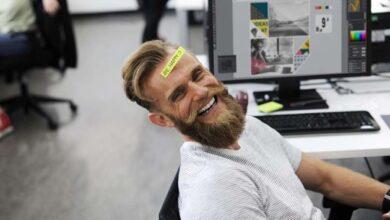 Photo of Как почувствовать счастье в понедельник, если это твой рабочий день