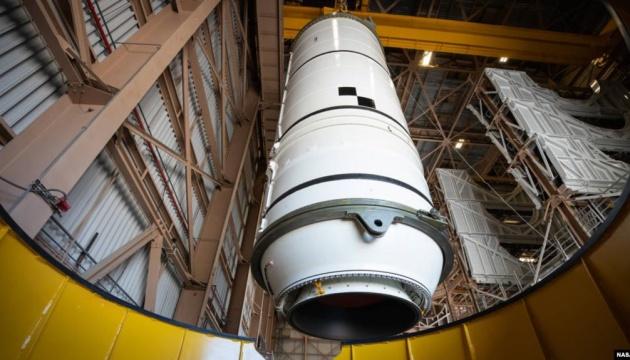 Photo of NASA подтвердило, что в 2024 году люди вернутся на Луну