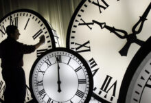 Photo of Китайские ученые создали самый точный в мире часы
