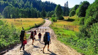 Photo of Туризм Львовщины получил план развития в условиях кризиса до 2023 года