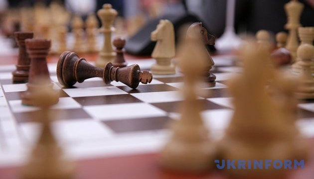 Photo of Украинские шахматисты завоевали «бронзу» на международном онлайн-чемпионате