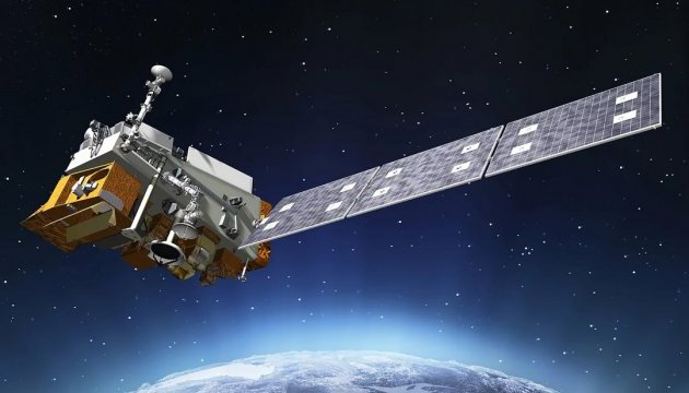 Photo of Компания украинского бизнесмена выиграла тендер NASA на запуск спутников