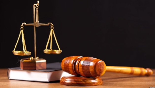 Photo of Зеленский обещает начать глобальную судебную реформу со следующего года