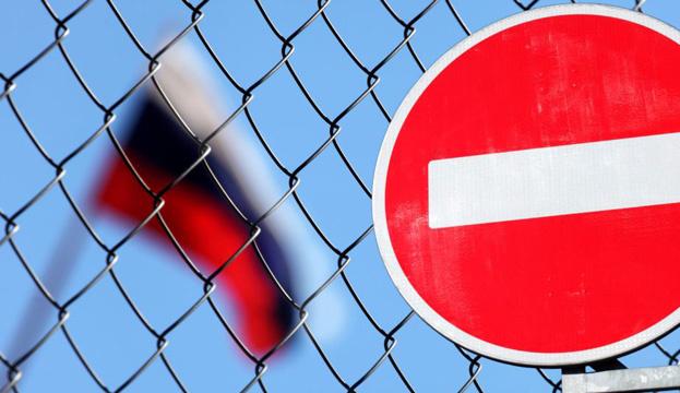 Photo of ЕС продлил экономические санкции против России на шесть месяцев — источник