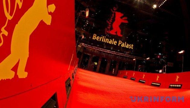 Photo of Организаторы Berlinale «приоткрыли занавес» фестиваля-2021
