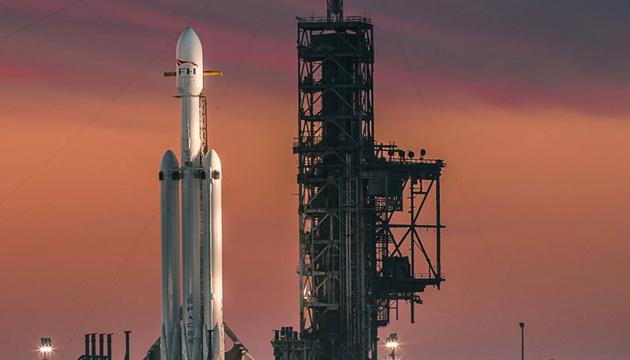 Photo of SpaceX отложила запуск спутника космической разведки США