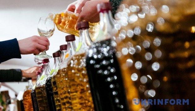 Photo of В Мукачево через локдаун отменили «Червене вино»