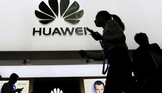 Photo of В Huawei опровергли блокирование приложений Google на своих устройствах