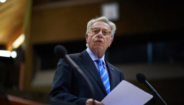 Photo of Президент Венецианской комиссии раскритиковал решение КСУ о прекращении декларирования