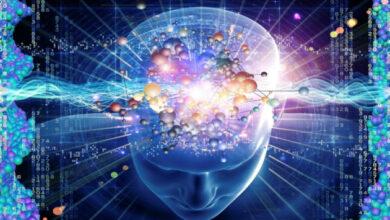 Photo of В Украине одобрили план развития искусственного интеллекта к 2030 году
