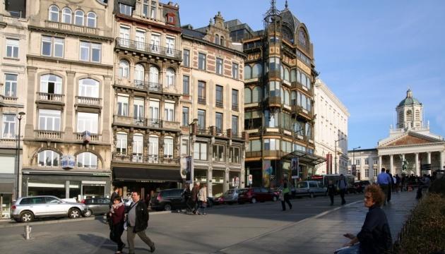 Photo of Бельгия просит жителей соседних стран не приезжать на рождественский шопинг