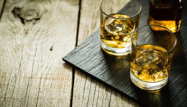 Photo of Ученые назвали три самые опасные для употребления спиртного периоды жизни человека