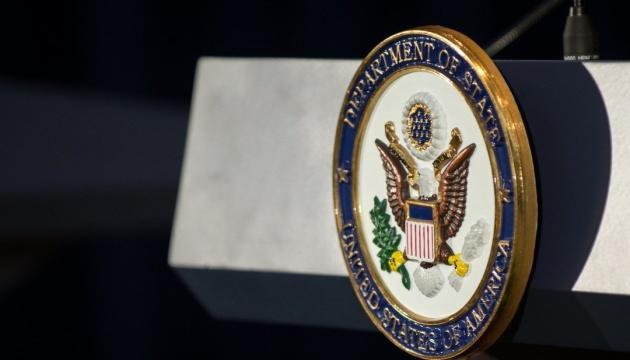 Photo of Президент хотел бы возвращения спецпредставителя США по делам Украины