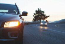 Photo of Япония планирует отказаться от продаж авто с бензиновыми двигателями