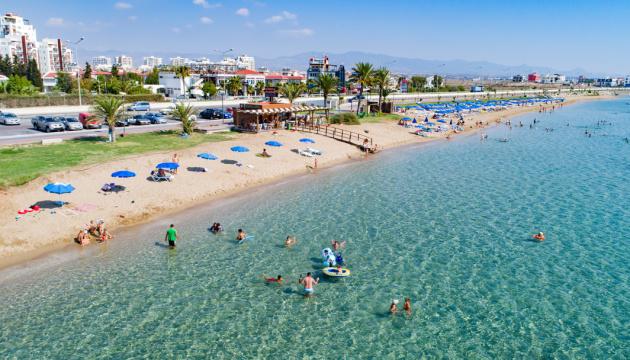 Photo of Кипр планирует открыть границы для Украинской с марта