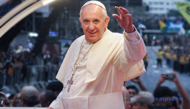 Photo of Папа Франциск обещает, что в Ватикане никто не потеряет работу из-за пандемии