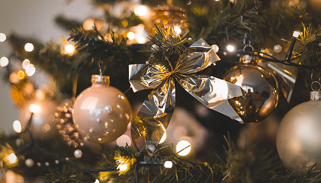 Photo of Как сжечь дом на новогодние праздники — советы спасателей