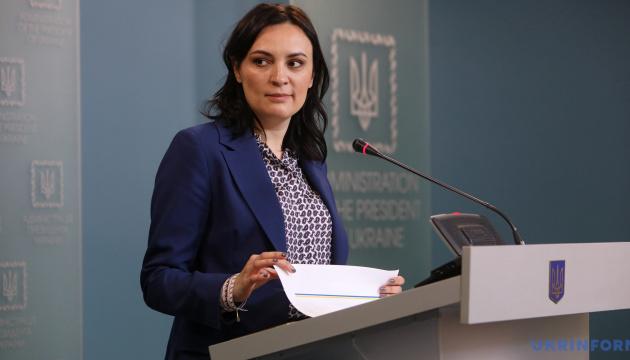 Photo of Заместитель председателя ОП Юлия Кузнецов подал в отставку