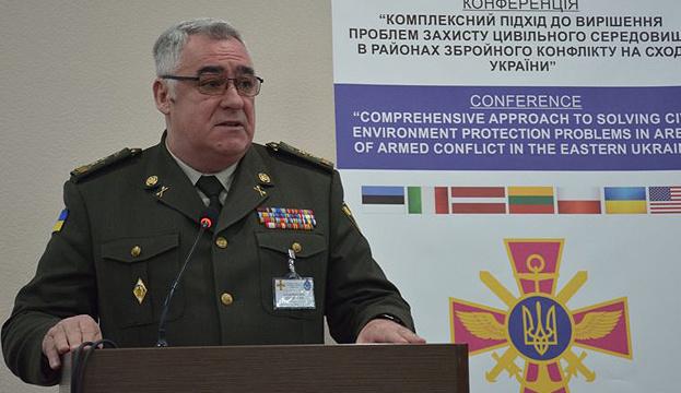 Photo of Рада приняла отставку министра по делам ветеранов Бессараба