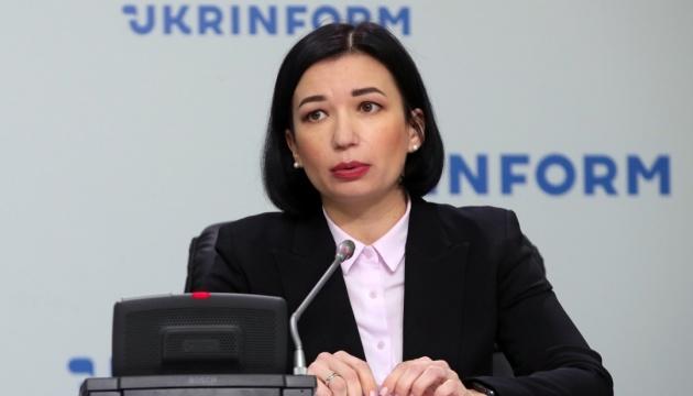 Photo of Айвазовская В законе о выборах предложим прописать четкую дату голосования