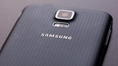 Photo of Samsung может прекратить производство Galaxy Note — СМИ