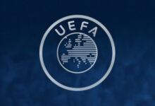 Photo of Определились номинанты на попадание в Команды года УЕФА
