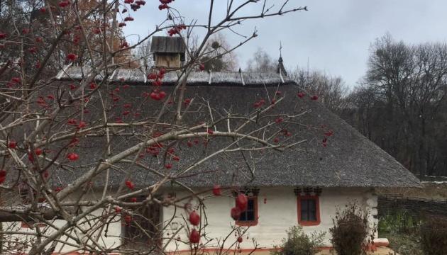 Photo of Музей в Пирогово снова принимает туристов