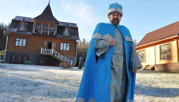 Photo of В Карпатах «Имение Святого Николая» отказался от массового празднования 19 декабря