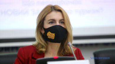 Photo of Гостуризм создаст организации по маркетингу дестинаций — Олеськив