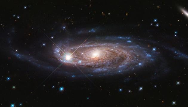 Photo of Астрономы нашли и нанесли на карту около миллиона галактик