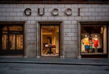 Photo of Gucci пожертвует $ 500 000 на вакцины от коронавируса