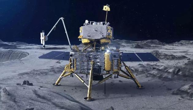 Photo of Китайцы рвутся на Луну