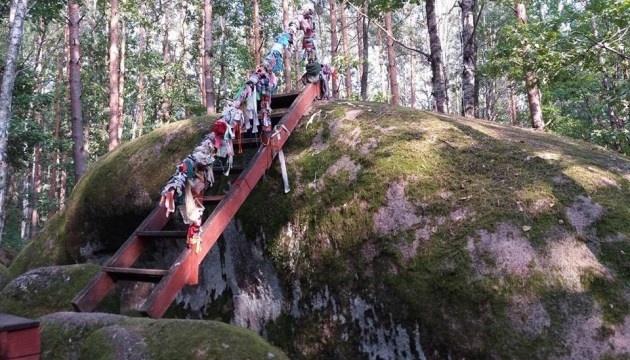 Photo of Пандемия не уменьшил туристический поток в Каменного Села