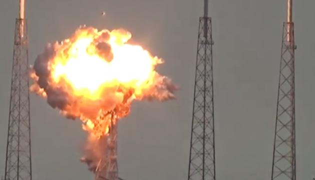 Photo of Маск объяснил причину взрыва Starship