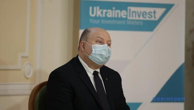 Photo of Украина может в 2021-2022 годах по-новому открыться в туризме — Немчинов