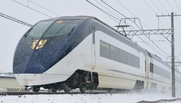 Photo of Япония подготовит в поездах специальные вагоны для туристов — СМИ