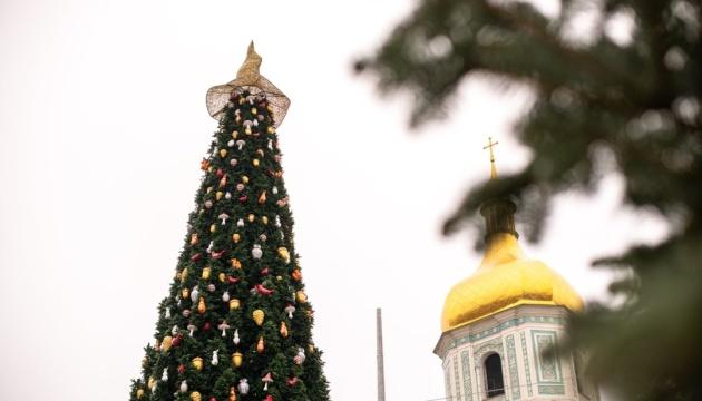 Photo of Шляпу главной елки страны заменят на звезду