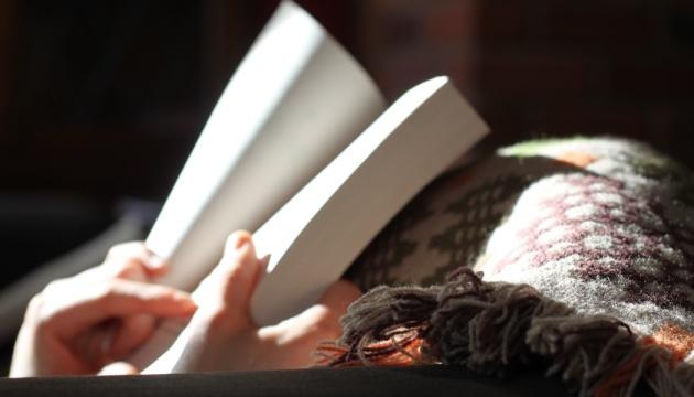 Photo of Книга года BBC-2020 объявила победителей