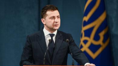 Photo of Если бы были выборы: президентский рейтинг возглавляет Зеленский