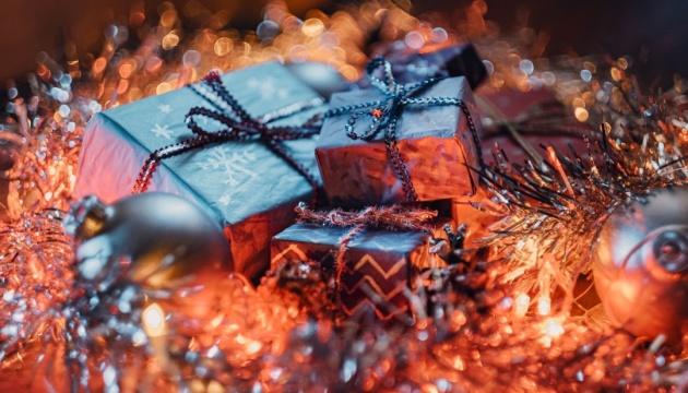 Photo of Игрушка под елку: как подобрать подарок для ребенка